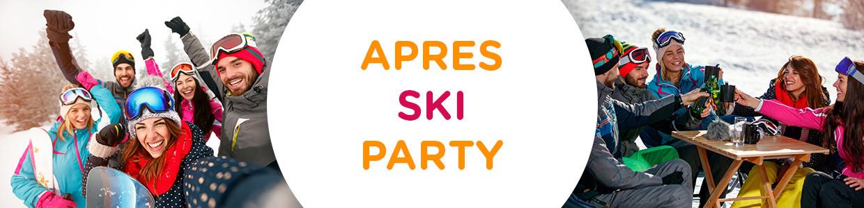 Winter / Apres Ski