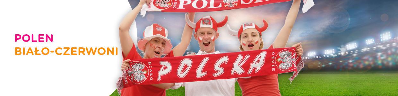 Polen (Biało-czerwoni)