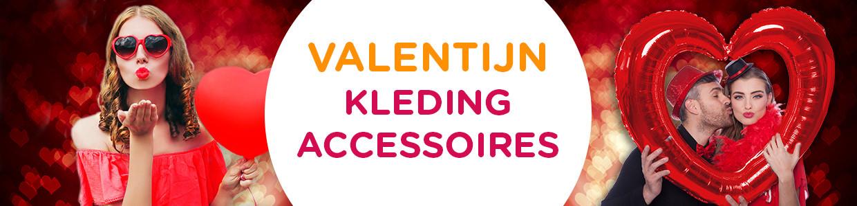Valentijn Accessoires