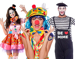 254x200_Clowns.jpg