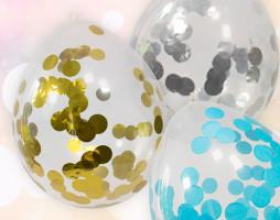254x200_Confetti_ballonnen.jpg