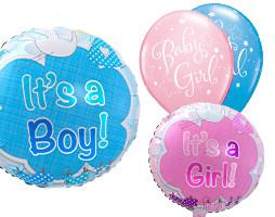 254x200_Geboorte_ballonnen.jpg