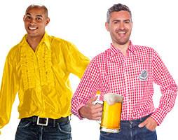 254x200_blouse-overhemd_1.jpg
