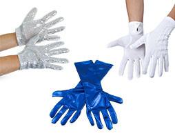 254x200_handschoenen.jpg
