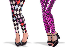 254x200_leggings.jpg