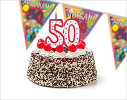 50-jaar-verjaardag.jpg