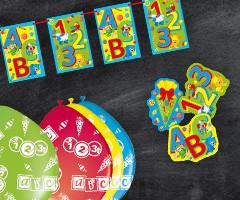 ABC-kinderfeestje.jpg