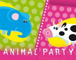 Animal_Party_254x200.jpg