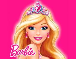 Barbie_254x200_1.jpg