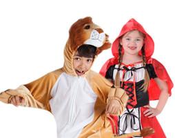CO_kinderen_254x200_1.jpg