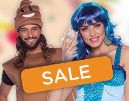 Carnaval_Kleding_254x200px_sale_button_1.jpg