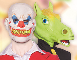 Carnaval_Maskers_254x200px.png