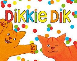 Dikkie_dik_254x200.jpg