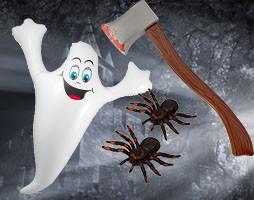 Halloween_Accessoires_254x200.jpg
