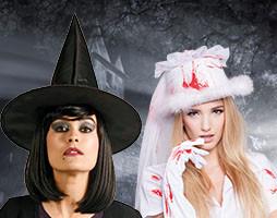 Halloween_Hoeden_en_Tiara_s_254x200.jpg