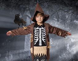 Halloween_Kleding_Jongens_254x200.jpg