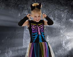 Halloween_Kleding_Meisjes_254x200.jpg