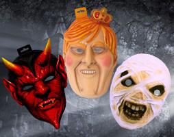 Halloween_Maskers_254x200.jpg