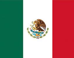 Mexico_landen_thema_254x200.jpg