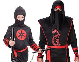 Ninja-VerkleedKleding_254x200.jpg
