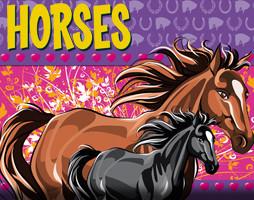 Paarden_254x200.jpg