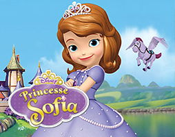 Sofia_the_first_254x200_1.jpg