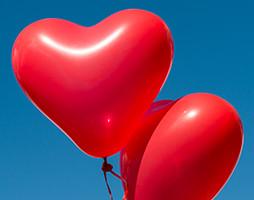 Valentijnsdag_balonnen_254x200.jpg