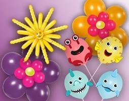 ballon_knutsel_254x200_2.jpg