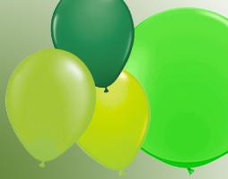 ballonnen_groen_254x200.jpg