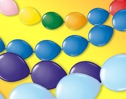 ballonslinger_254x200.jpg