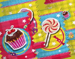 cake_en_candy_254x200.jpg