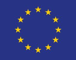 europa_254x200.png
