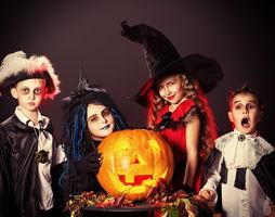 halloween_254x200.jpg