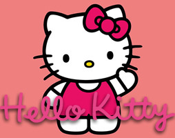 hello_kitty_254x200.jpg