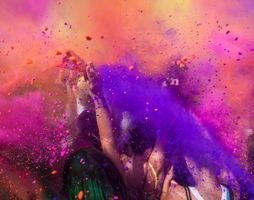 kleuren_254x200.jpg