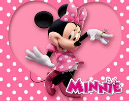 minnie_mouse_254x200.jpg