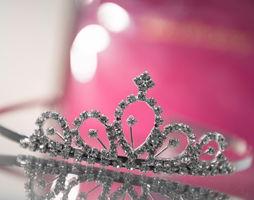 princess_254x200.jpg