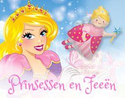 prinsessen_feeen_254x200.jpg
