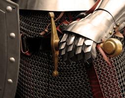 ridders_254x200.jpg