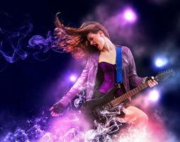 rock_en_roll_254x200.jpg