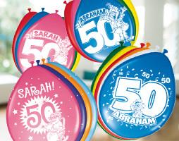 sarah_50_ballonnen_254x200.jpg