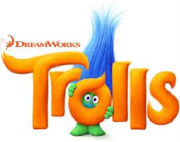 trolls-logojpg.jpg