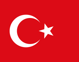 turkije_254x200.png