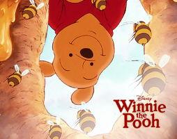 winnie_the_pooh_254x200.jpg