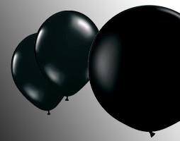 zwart_254x200.jpg