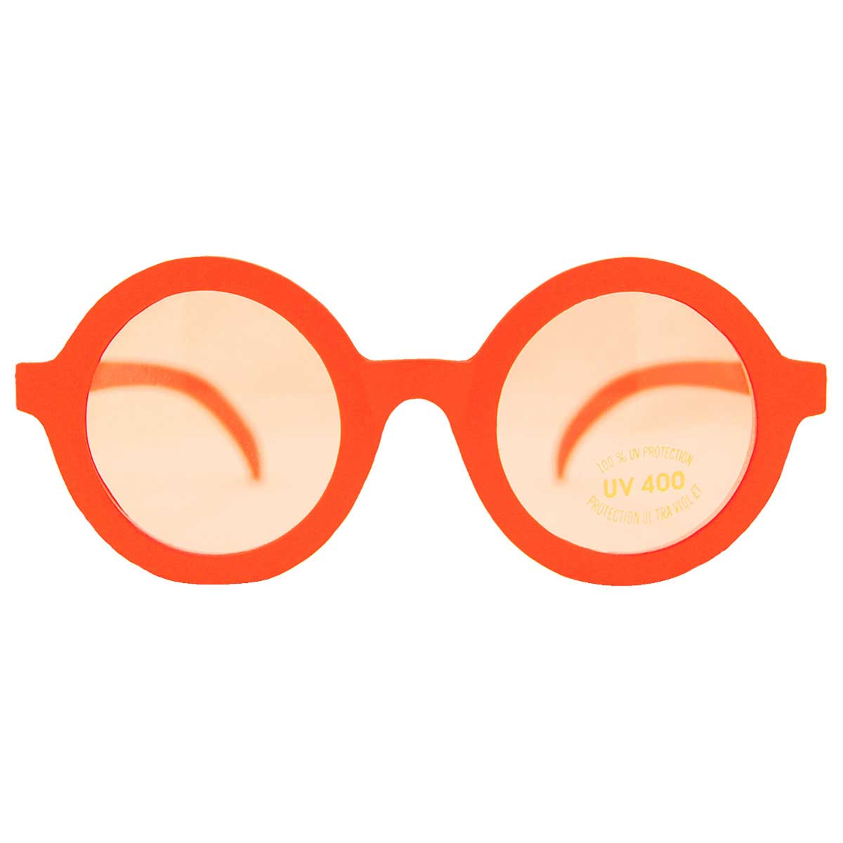 Ronde wc bril kopen online internetwinkel - Wc oranje ...
