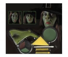 Make-Up Kit Heks - Thumbnail image