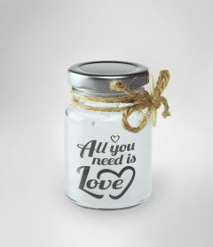 Little Starlight - All you need...