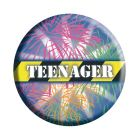 Button Teenager