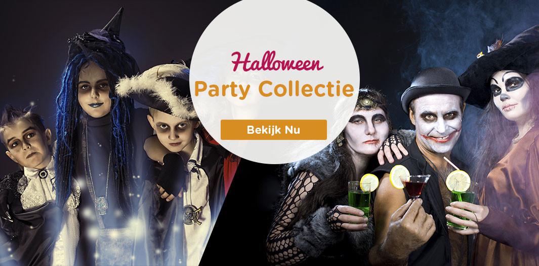 Halloweent